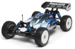 Team Associated RC8.2e Buggy