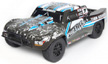 Team Associated ProLite RC Truck