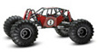 G-Made Rock Crawler RC Buggy